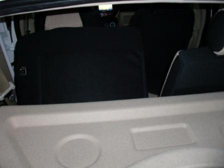 m;car29.jpg