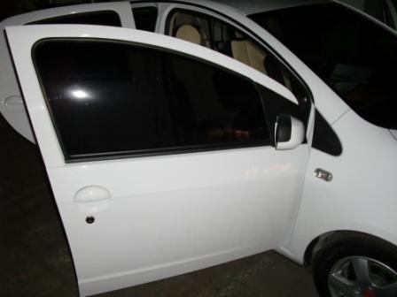 m;car20.jpg