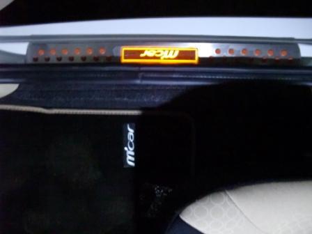 m;car6.jpg