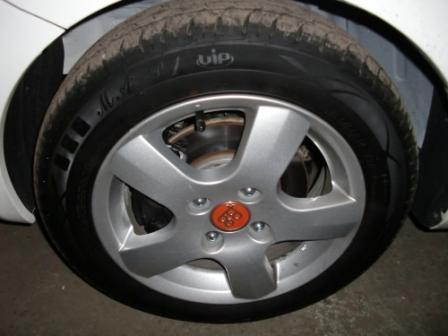 m;car18.jpg