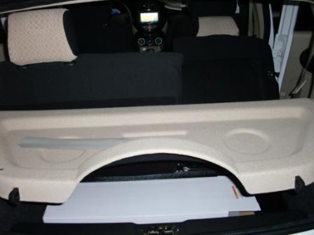 m;car31.jpg