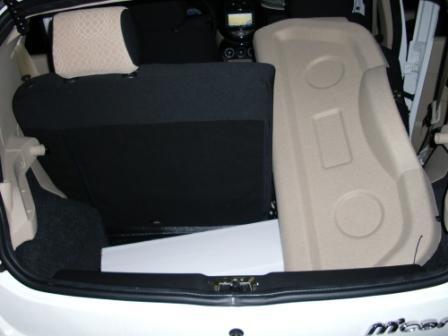 m;car32.jpg