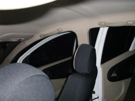 m;car16.jpg