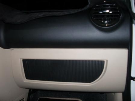 m;car7.jpg