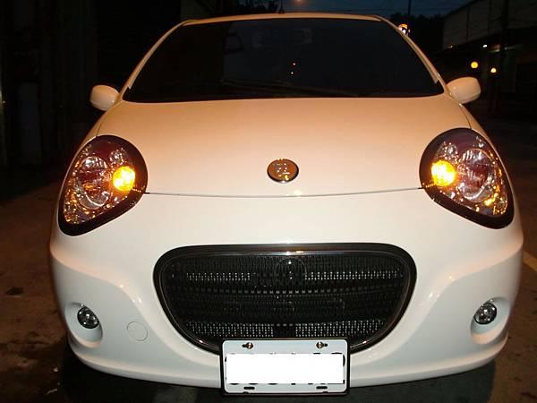 龍m car3.JPG