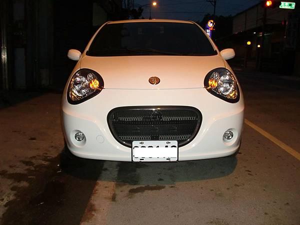 龍m car2.JPG