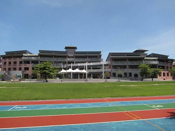 美麗校園2