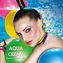 Look-Aqua Cream.jpg