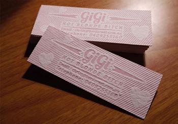 壓印卡片設計0002.jpg