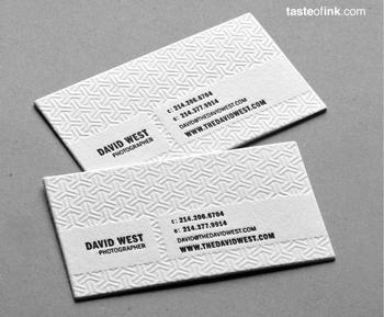壓印卡片設計0003.jpg