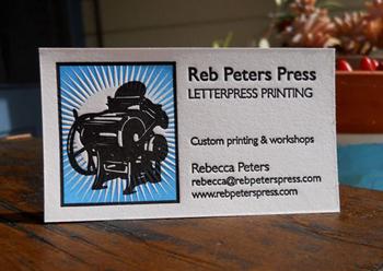 壓印卡片設計0005.jpg
