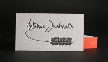 壓印卡片設計0007.jpg
