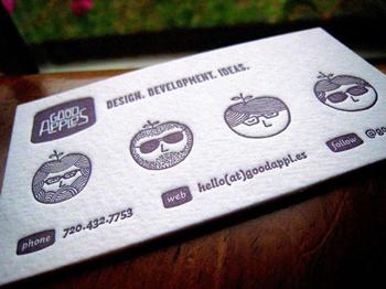 壓印卡片設計0008.jpg