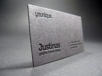 壓印卡片設計0009.jpg