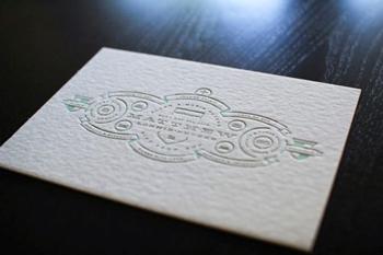 壓印卡片設計0010.jpg