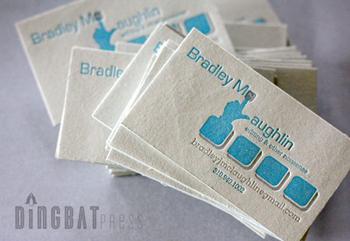 壓印卡片設計0012.jpg