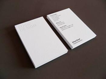 壓印卡片設計0013.jpg
