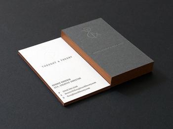 壓印卡片設計0017.jpg