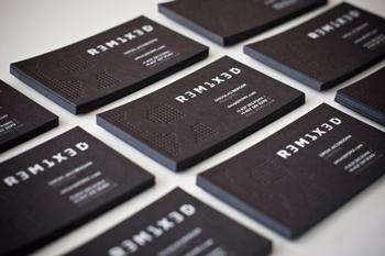 壓印卡片設計0018.jpg