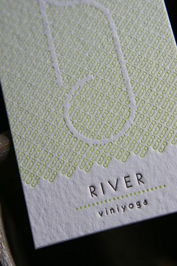 壓印卡片設計0021.jpg
