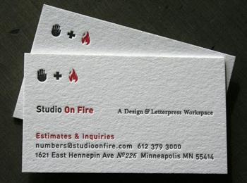 壓印卡片設計0022.jpg