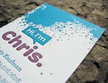 壓印卡片設計0024.jpg