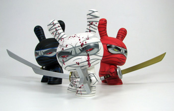 cool toy 004.jpg