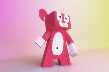 cool toy 009.jpg
