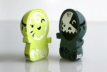 cool toy 014.jpg