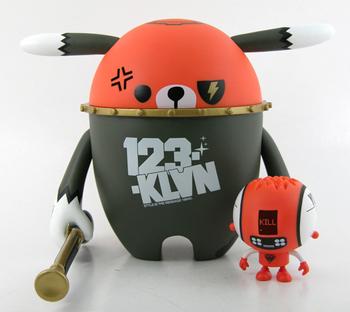 cool toy 019.jpg