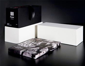 黑與白包裝0005.jpg