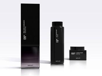 黑與白包裝0007.jpg
