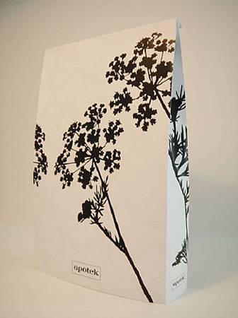 黑與白包裝0008.jpg