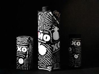 黑與白包裝0011.jpg