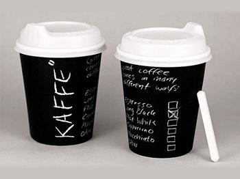 黑與白包裝0013.jpg