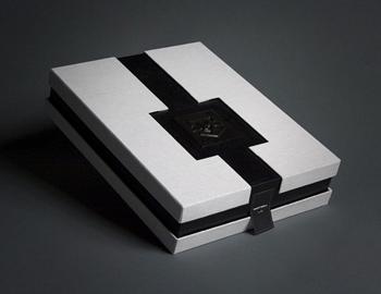 黑與白包裝0028.jpg