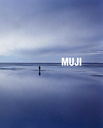 muji-00002.jpg