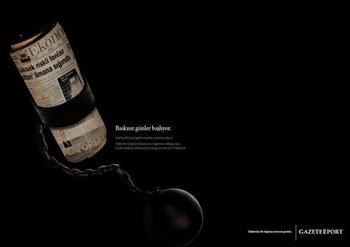 簡約廣告設計0002.jpg