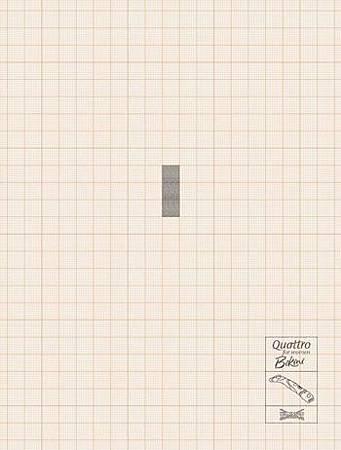 簡約廣告設計0024.jpg
