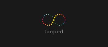 圓點LOGO設計0015.jpg