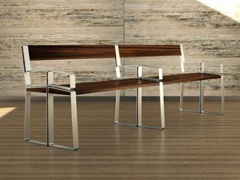 椅子設計003