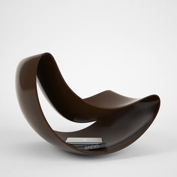 椅子設計006