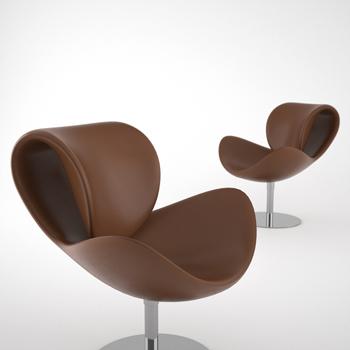 椅子設計007