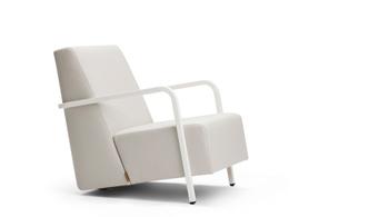 椅子設計008