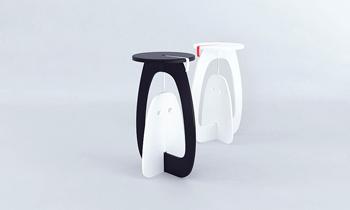 椅子設計011