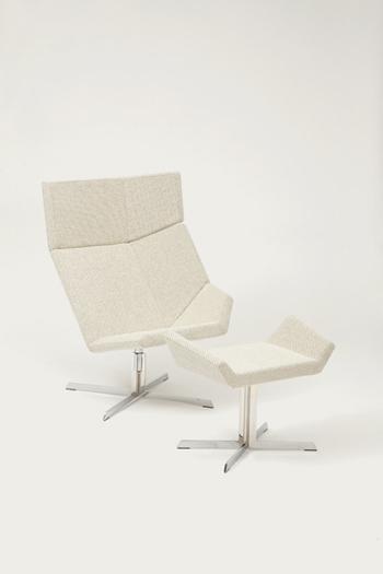 椅子設計012