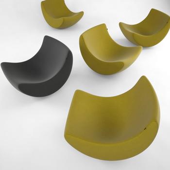 椅子設計013