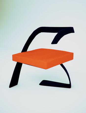 椅子設計015