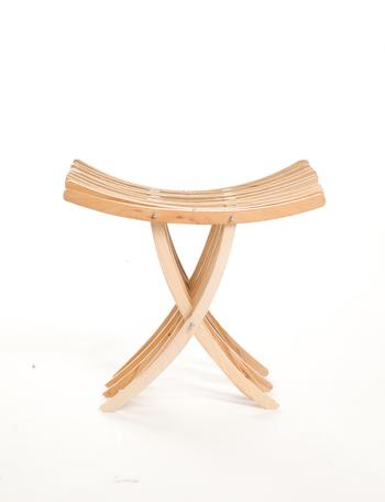 椅子設計017