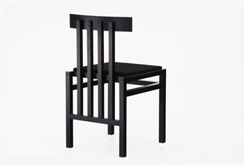 椅子設計019